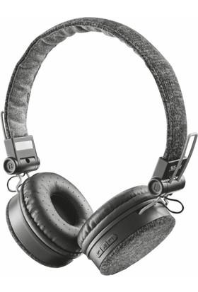 Trust Urban 21488 Fyber Bluetooth Kulaküstü Kulaklık