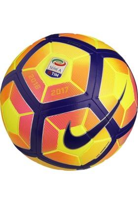 Nike SC2985-702 Strike - A Futbol Antrenman Topu 3 numara