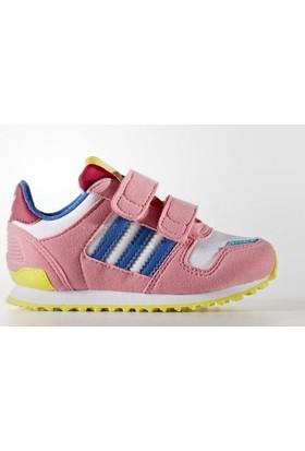 Adidas BB2826 Zx 700 Kız Çocuk Ayakkabısı