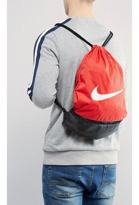 Nike BA5338-657 Brsla Gmsk Gyp İpli Spor Çantası