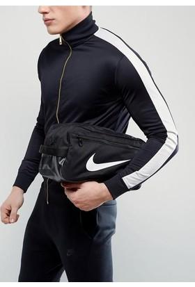 Nike BA5339-010 Brsla Shoe Kaleci Krampon Çantası