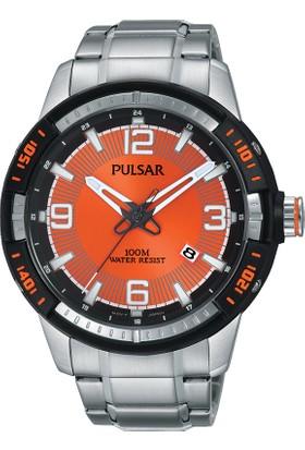Pulsar PS9473X Erkek Kol Saati
