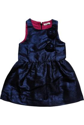 Aziz Bebe 28160 Kız Elbise
