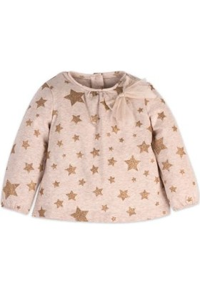 İdil Baby 7910 Kız Swatshirt