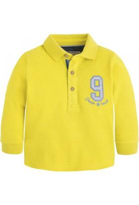 Mayoral 1152 Erkek Sweatshirt