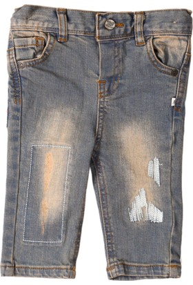 Aziz Bebe 12674 Erkek Pantolon