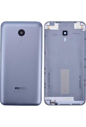 Ally Akıllıphone Meizu M2 Note Pil Batarya Kapağı