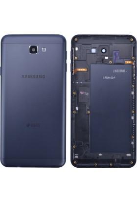 Ally Akıllıphone Samsung Galaxy J7 Prime Full Kasa Kapak