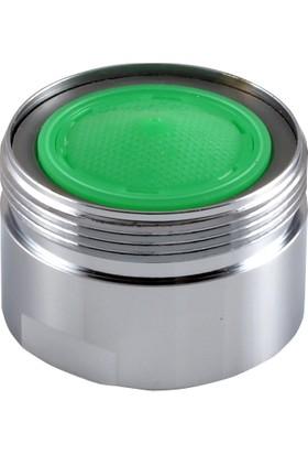 ACR Batarya Filtresi Dış Diş