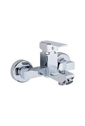 ACR Kare Banyo Bataryası