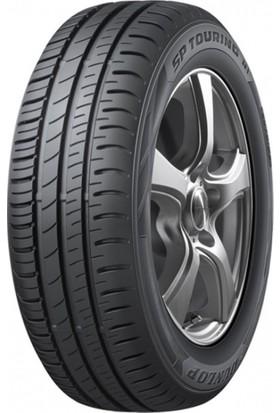 Dunlop 185/65 R15 92T XL SP Touring R1 Üretim Yılı: 2018