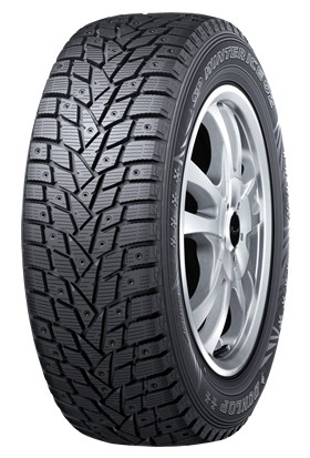 Dunlop 215/55 R16 97T XL SP Winter Ice 02 Kış Lastiği (Üretim: 2017)