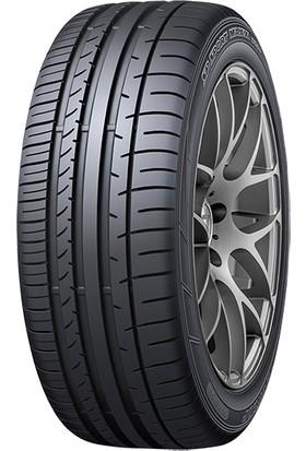 Dunlop 235/50 R18 101W XL SP Sport MAXX 050+ Oto Lastik (Üretim Yılı: 2018)