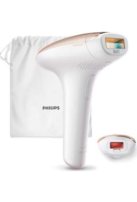 Philips SC1997/00 Lumea Advanced Kablolu IPL Lazer Epilasyon Cihazı
