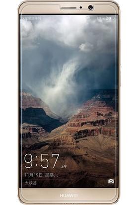 KılıfShop Huawei Mate 9 Ekran Koruyucu