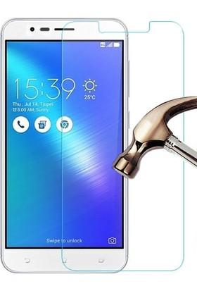 KılıfShop Asus Zenfone 3 ZE553KL Ekran Koruyucu