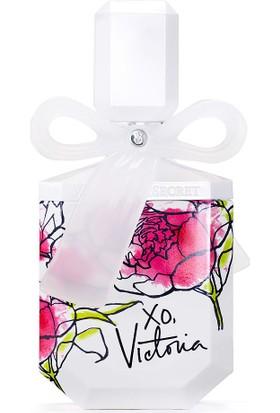 Victoria'S Secret Xo Vıctorıa Edp 100 Ml Bayan Parfüm