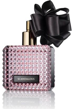Victoria'S Secret Scandalous Parfum 100 Ml Edp