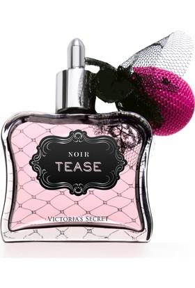 Victoria'S Secret Noır Tease Parfum 100 Ml Edp