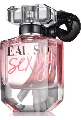 Victoria'S Secret Eau So Sexy Parfum 100 Ml Kadın Parfüm