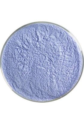 Kokulu Taş Tozu Mavi 1 Kg
