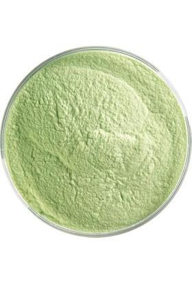 Kokulu Taş Tozu Nil Yeşili 1 Kg