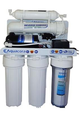 su arıtma cihazı su arıtma cihazı Ac-5Wp Su Arıtma Cihazı