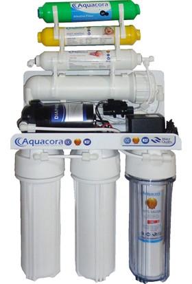 su arıtma cihazı su arıtma cihazı Ac-7Wp Su Arıtma Cihazı