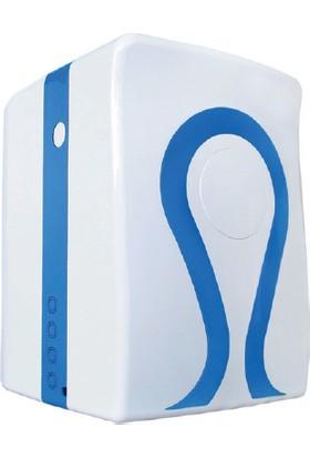 su arıtma cihazı Cg Pompasız Su Arıtma Cihazı