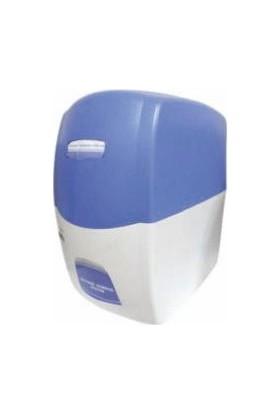 su arıtma cihazı Ec-30 Pompasız Su Arıtma Cihazı