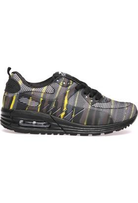 Slazenger Kadın Ayakkabı Newekatı