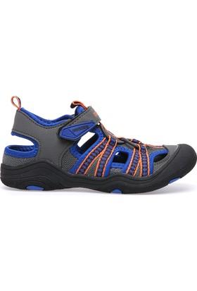 Dockers Erkek Çocuk Ayakkabı 222787 Füme
