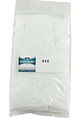 Yelken Et Aroması (MSG) 100gr