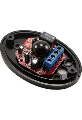 Robotzade Bariyer Sensörü - UP3330IR