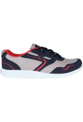 Slazenger Ardın Erkek Günlük Ayakkabı