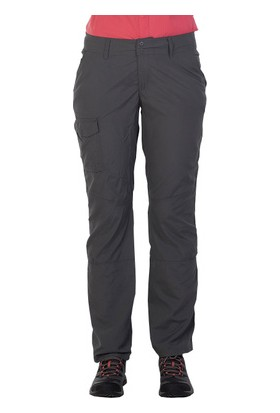 Columbia Silver Ridge Straight Leg Pantolon