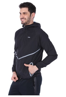Sportive Spo-Mikustman Sweat Shirt