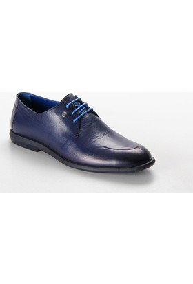 Pierre Cardin Günlük Erkek Ayakkabı 7914D.Lat