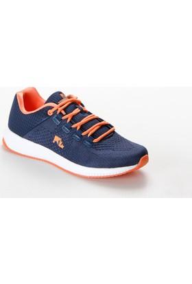 Lumberjack Kadın Ayakkabısı 100236638