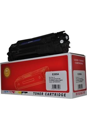 TKZ HP CE285A P1120W/P1102/M1212nf MFP/M1132/
