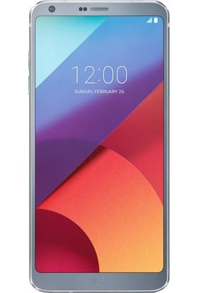 LG G6 (LG Türkiye Garantili)