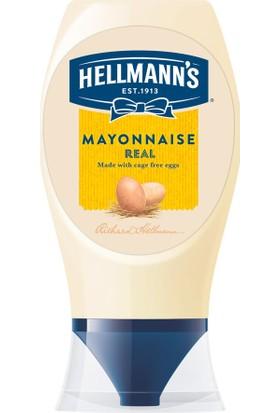 Hellmann's Fs Mayonez Şişe (Marco Polo) 395 g