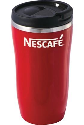 Nescafe Promosyon Mug
