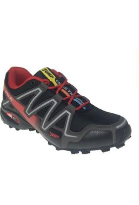 Jump 15174 Erkek spor ayakkabı