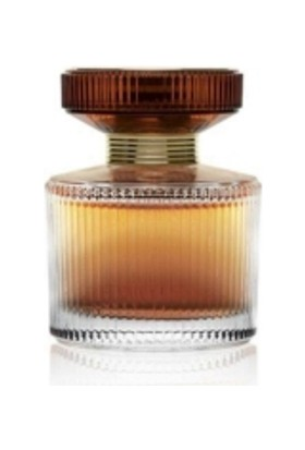 Oriflame Amber Elixir Woman