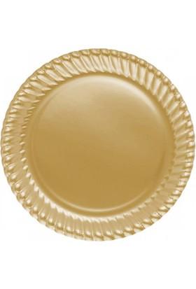 Partioutlet Gold Tabak 8 Li