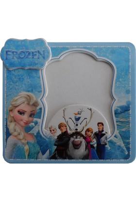 Partioutlet Karlar Ülkesi Frozen Magnet 25 Li