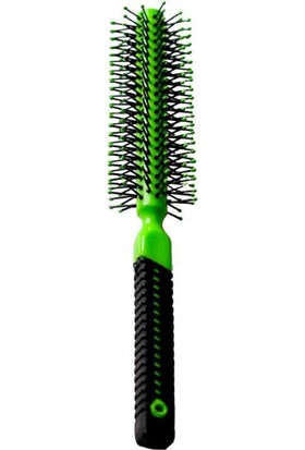Nascita Nasbrgm0019 Bergama Serisi Saç Fırçası