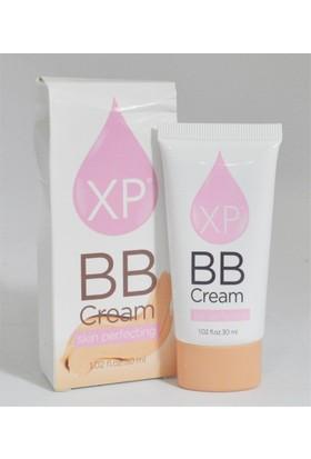 Xp Bb Skin Perfection Krem 02