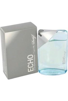 Davidoff Echo Edt Erkek Parfümü 100 Ml